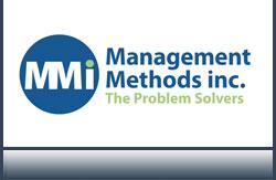MMi Logo Design